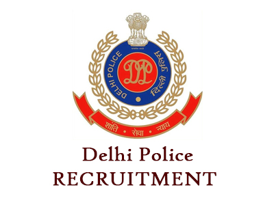 Delhi Police - 649 Head Constable (Wireless Operator) Latest Govt Job Recruitment notification 2020