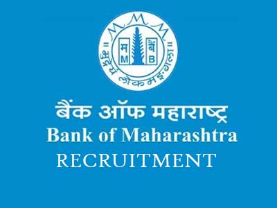 Bank of Maharashtra 320 Generalist Officer Job Vacancy - 2020 Notification Details & Application Link