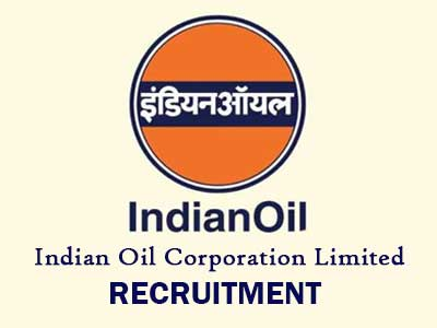 Indian Oil Corporation Limited 312 Apprentice Recruitment Vacancy 2020, Latest IOCL Govt Job Notification