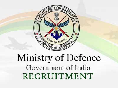 Field Ammunition Depot (FDA), Ministry of Defence - 108 Job Notification & Application Details 2020