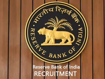 Reserve Bank of India (RBI) 926 Clerk/Assistant Latest Banking Job Recruitment Notification 2020